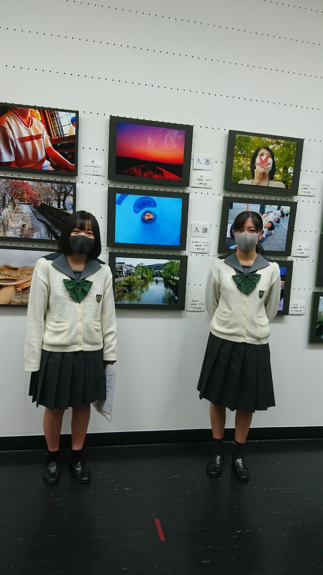 県高写協写真展1