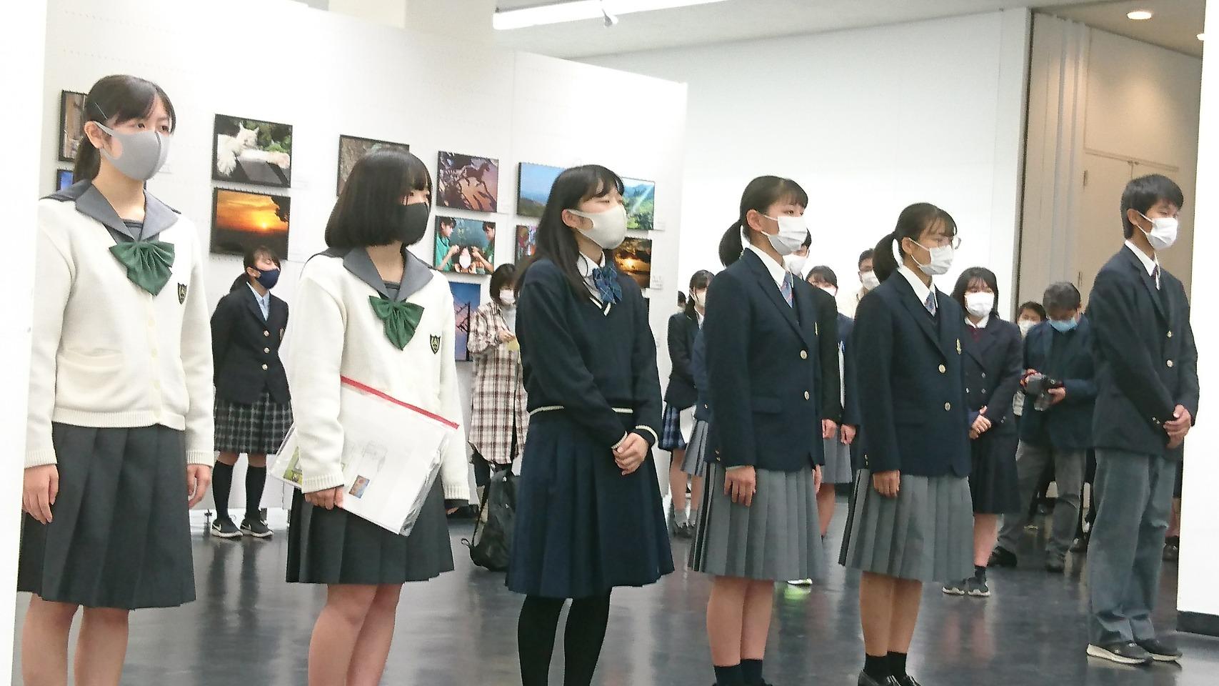 県高写協写真展3